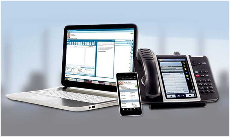 LEAST COST COMMUNICATION SOLUTION