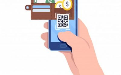 KIPAY – TEL ACCESS SOLUTION FOR MOBILE PAYMENT